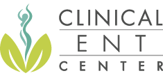 Clinical ENT Center